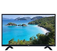 RCA 32 Class HD 720p Roku Smart LED TV - E231988