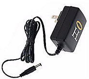 HALO Bolt AC Wall Plug - E293489