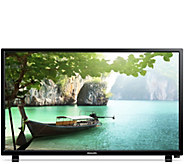 Philips 24 LED LCD HDTV - E294889