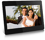 Aluratek 14 Hi-Res Digital Photo Frame - E282990