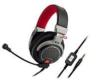 Audio-Technica PDG1 Premium Gaming Headset - E294091