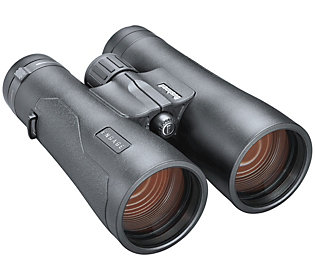 Bushnell Engage 10x50mm BAK-4 Roof Prism Binoculars