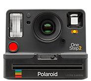 Polaroid OneStep 2 i-Type Camera - Color Film - E293793
