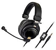 Audio-Technica PG1 Premium Gaming Headset - E294093