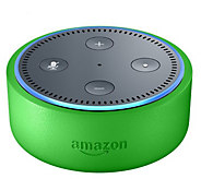 Amazon Echo Dot Kids Edition - E294993