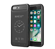 Oaxis InkCase for iPhone 7 Plus - E295193