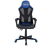 Techni Sport TS30 Ergonomic Highback Video Gaming Chair - E300193