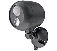 Mr. Beams 140 Lumen Wireless LED Spotlight - E299694