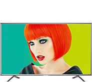 Sharp AQUOS 43 P7000-Series HDR Ultra HD SmartLED TV - E292195