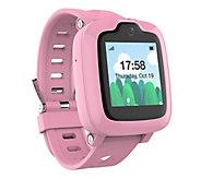 Oaxis myFirst Fone Smartwatch - E295195