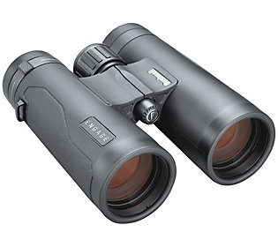 Bushnell Engage 8x42mm BAK-4 Roof Prism Binoculars