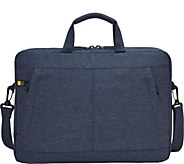 Case Logic Huxton 15.6 Notebook Computer Carrying Case - E230596