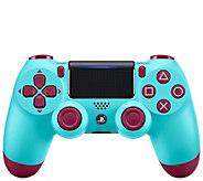PS4 DualShock 4 Controller - Choice of Color - E293096