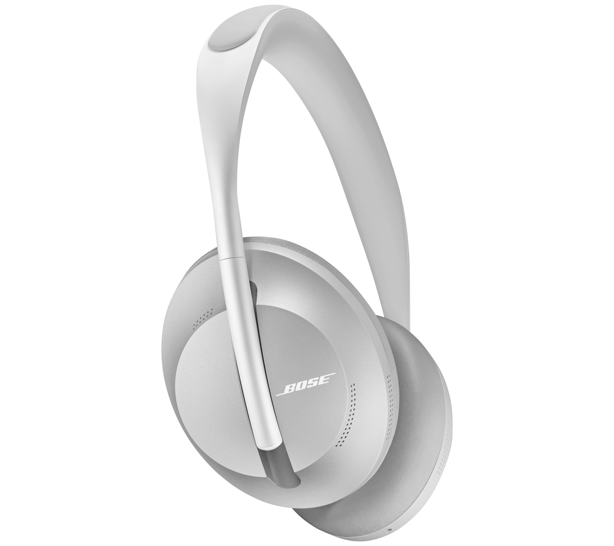 Bose Noise Cancelling Wireless Headphones 700 Qvc Com