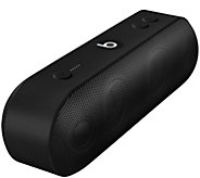 Beats by Dr. Dre Pill  Bluetooth Speaker - E290597