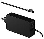 Microsoft Surface Book Power Supply Unit - E293597