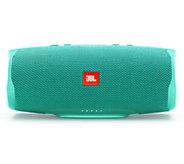 JBL Charge 4 Portable Bluetooth Speaker w/Pandora & more - E300097