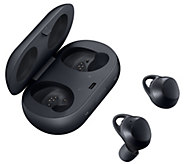 Samsung Gear IconX Truly Wireless Earbuds 2018 Edition - E231999