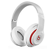 Beats by Dr. Dre Studio 2 Wireless Over-Ear Headphones - E282599