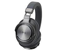 Audio Technica DRS9BT Wireless Over-Ear Headphones - E294099