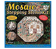 Mosaic Stone Kit - F163801