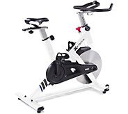 XTERRA MB550 Indoor Cycle Trainer - F249901