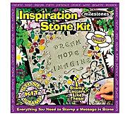 Inspiration Stone Kit - F163803