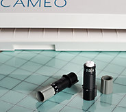 Silhouette Two Blade Cameo Accessory Pack - F13008