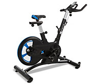 XTERRA MBX2500 Indoor Cycle Trainer - F232208
