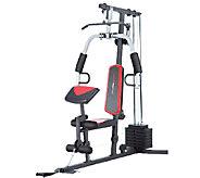 Weider 2980 X Home Gym System - F249010