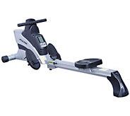 ASUNA 4500 Rowing Machine - F249811