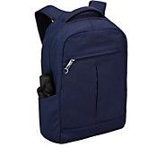 Travelon Anti-Theft Classic Light Backpack - F250113