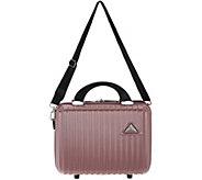 Triforce Luggage Hardside Beauty Case - Sobe - F13314