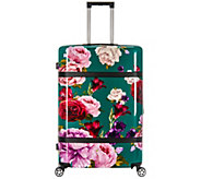 Triforce Luggage 30 Spinner - Versailles 30 - F250520