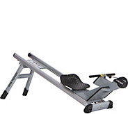 Total Gym Row Trainer - F250421
