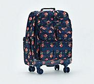 Lug Travel Roller Bag - Puddle Jumper Wheelie 2 - F13527