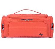 Lug Cosmetic Case -Trolley - F12728