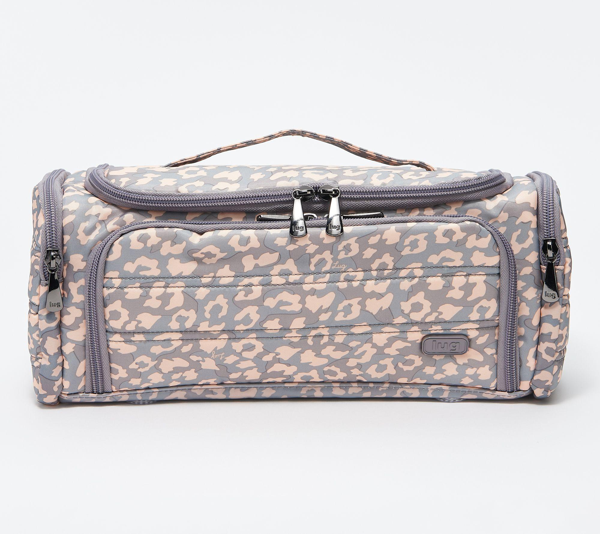 SCDS Elephant PU Leather Lady Handbag Tote Bag Zipper Shoulder Bag