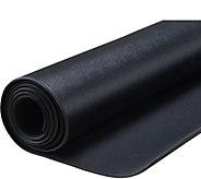 Sunny Health & Fitness Treadill Mat -Large - F250031