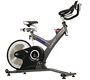 ASUNA Lancer Cycle Exercise Bike with MagneticResistance - F250541