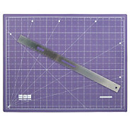 Magnetic Cutting Set - F192345