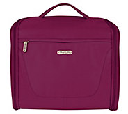 Travelon Mini Independence Bag - F248749