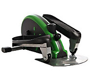 Stamina Elliptical Compact Trainer - F248154
