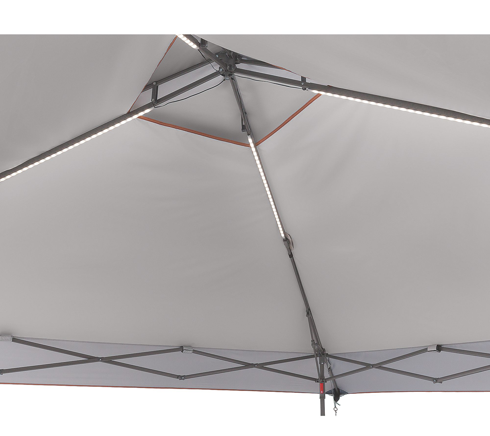 system lighting shelter shelters with tents lines coleman canopy instant en eaved light hero retail led ca