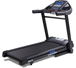 XTERRA TR300 Treadmill