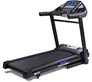 XTERRA TR300 Treadmill - F250457