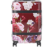 Triforce Luggage 22 Hardside Spinner Luggage - Versailles - F13358