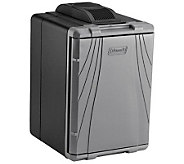 Coleman 40-Qt PowerChill Thermo-Electric Cooler - F243861