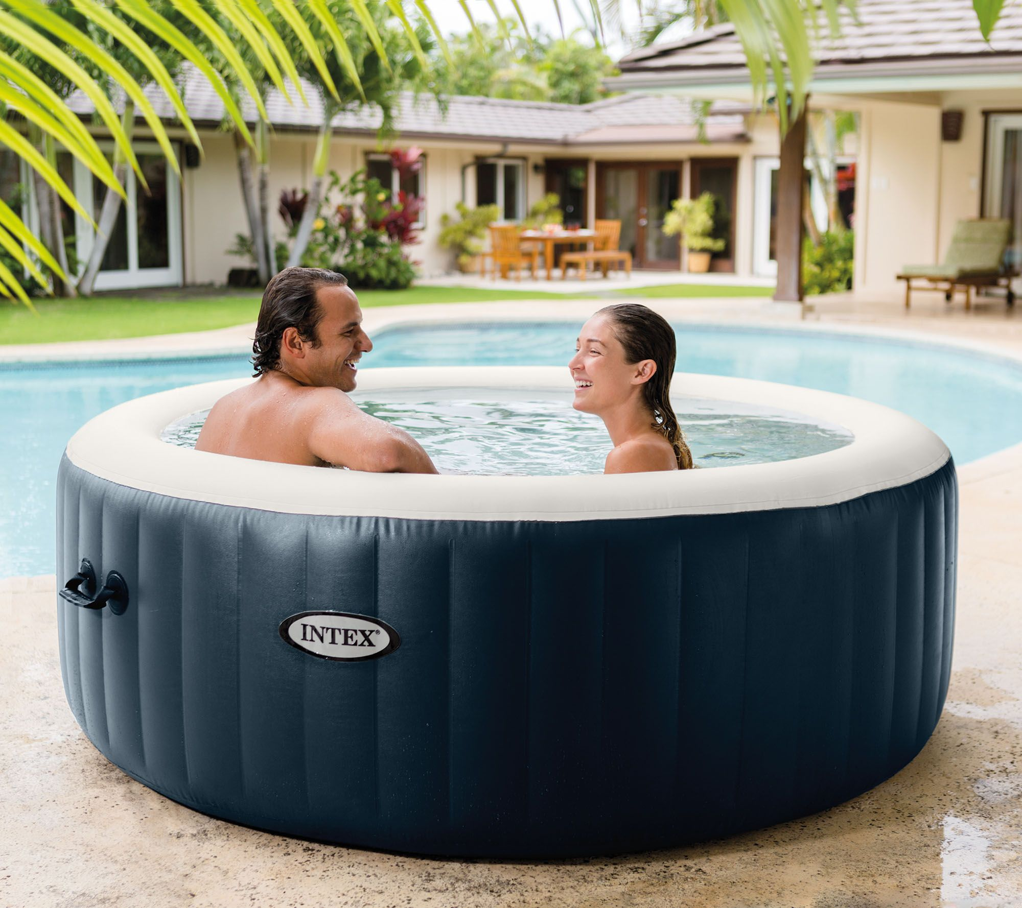 tubs spa hamilton tub person company hot portable canadian kh for sale jet