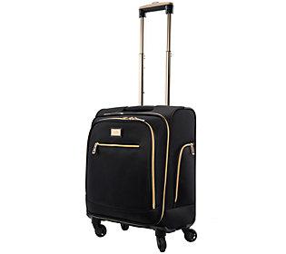 Sandy Lisa Malibu Carry-On Luggage